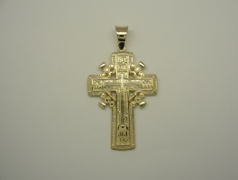 images/crosses/018.png