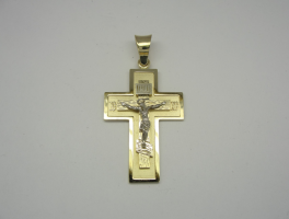 images/crosses/022.png
