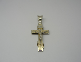 images/crosses/023.png