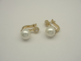 images/earrings/010.png