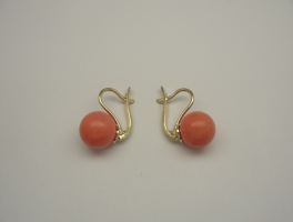 images/earrings/011.png