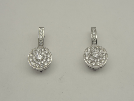 images/earrings/012.png