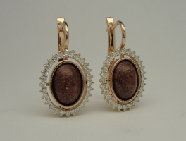 images/earrings/014.png