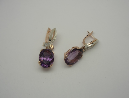 images/earrings/021.png
