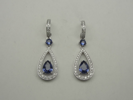 images/earrings/024.png