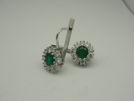 images/earrings/026.png