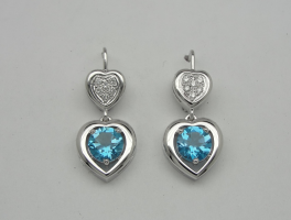 images/earrings/027.png