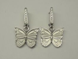 images/earrings/029.png