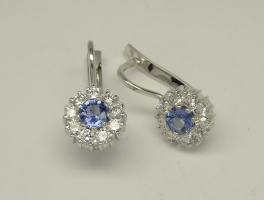images/earrings/030.png