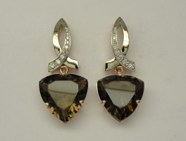 images/earrings/031.png