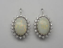 images/earrings/032.png