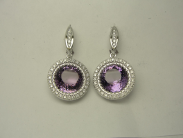 images/earrings/036.png