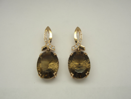 images/earrings/039.png