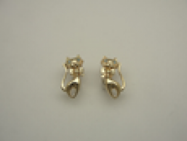 images/earrings/03s111.png
