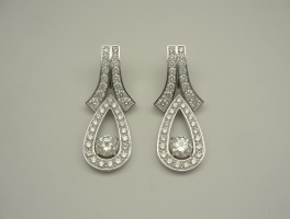 images/earrings/04.png