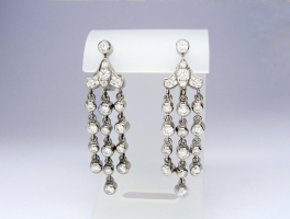images/earrings/040.png