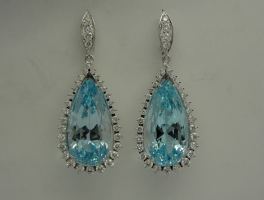 images/earrings/043.png