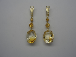 images/earrings/044.png
