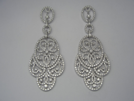 images/earrings/045.png