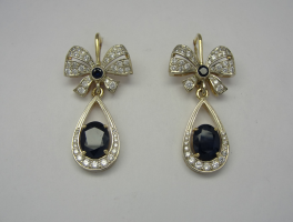 images/earrings/046.png