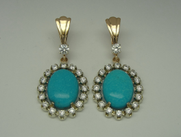 images/earrings/049.png