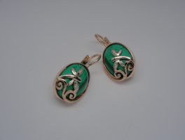images/earrings/051.png