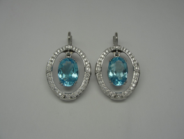 images/earrings/052.png