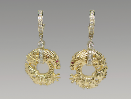 images/earrings/055.png