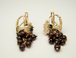 images/earrings/056.png