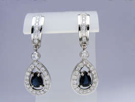 images/earrings/057.png
