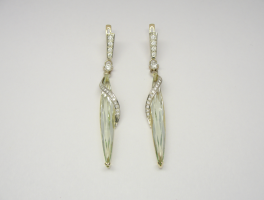 images/earrings/058.png