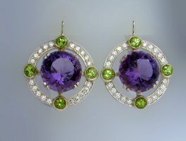 images/earrings/059.png
