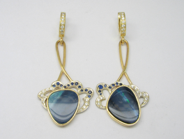 images/earrings/060.png