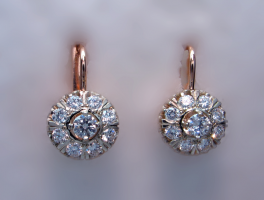 images/earrings/062.png