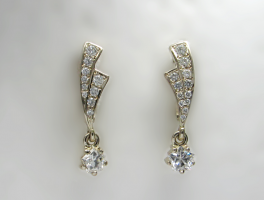 images/earrings/063.png